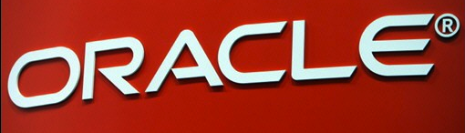 Oracle_p